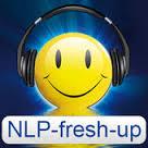 nlp_fresh_up